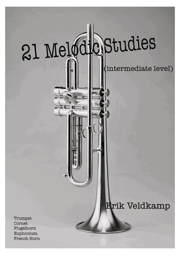 21MelodicStudies_cover.jpg
