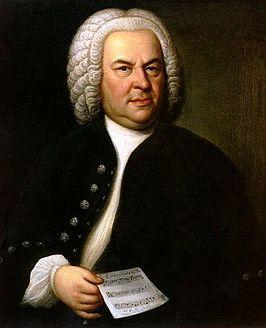 266px-Johann_Sebastian_Bach