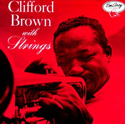 stiljadew - Jordu clifford brown solo transcription pdf