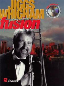 Jiggs Whigham Fusion