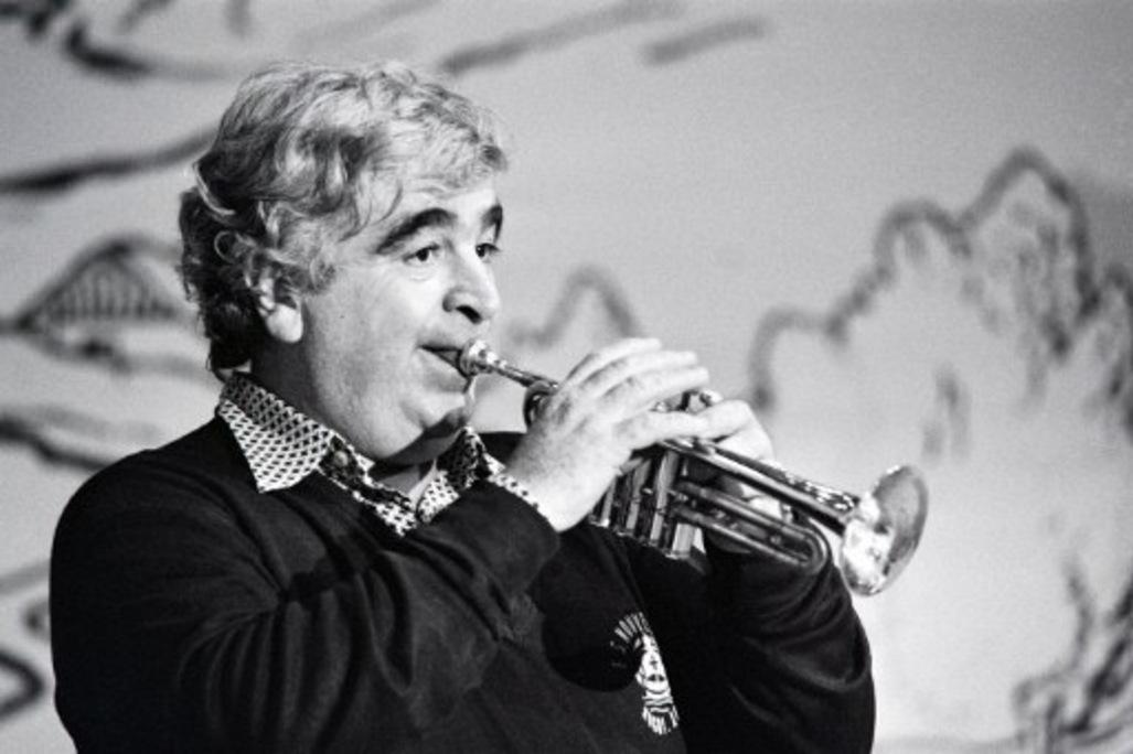 Le-trompettiste-Maurice-Andre-est-decede_article_popin