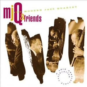 MHQ & Friends