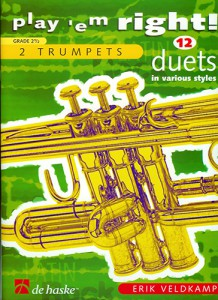 Play'emRight_duets