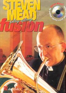 Steven Mead Fusion