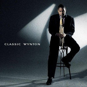 Wynton Marsalis - Classic Wynton