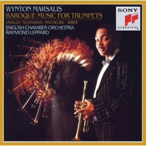 wynton_marsalis_baroque_music_for-_trumpets