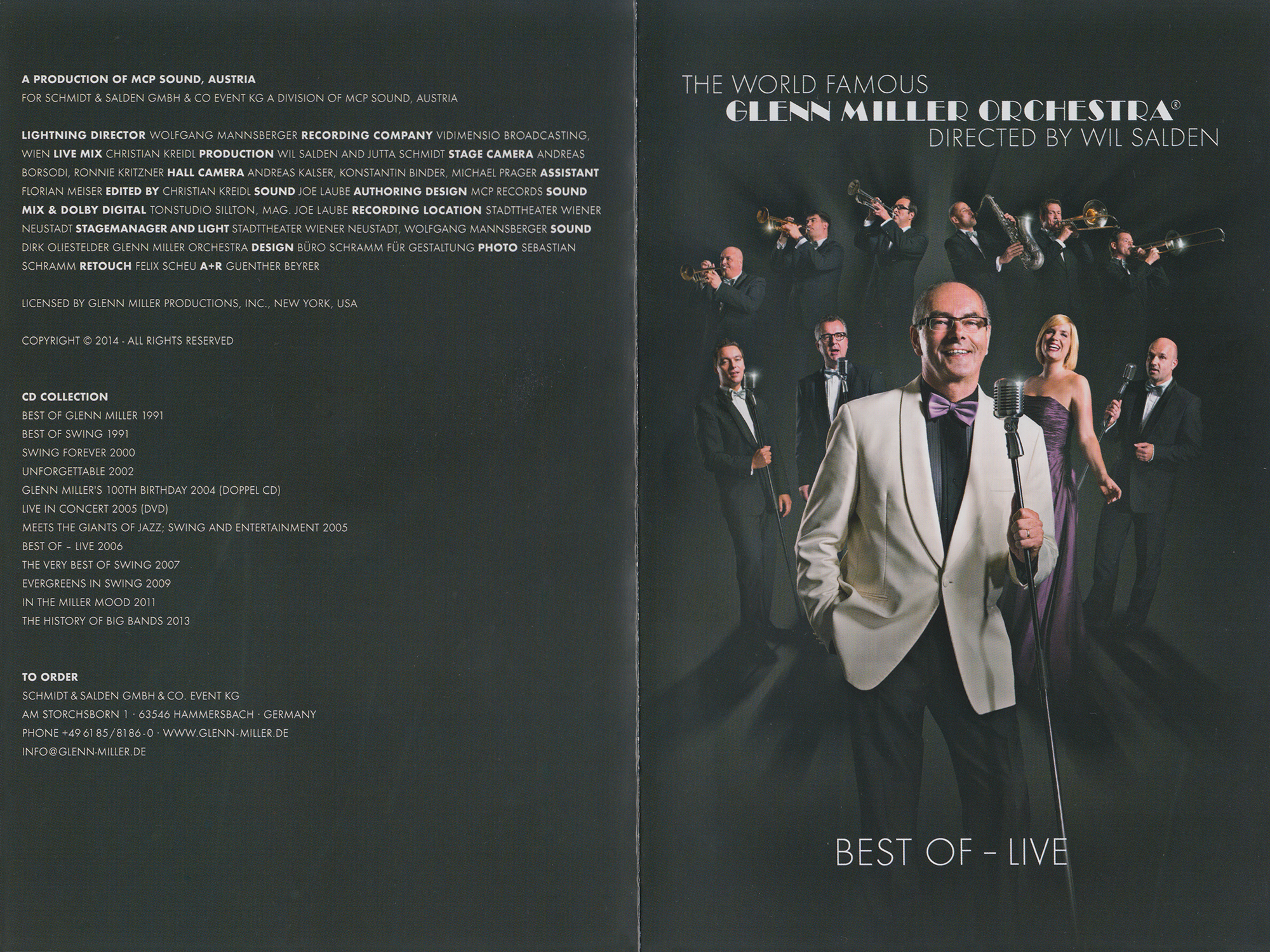 GMO DVD booklet 1