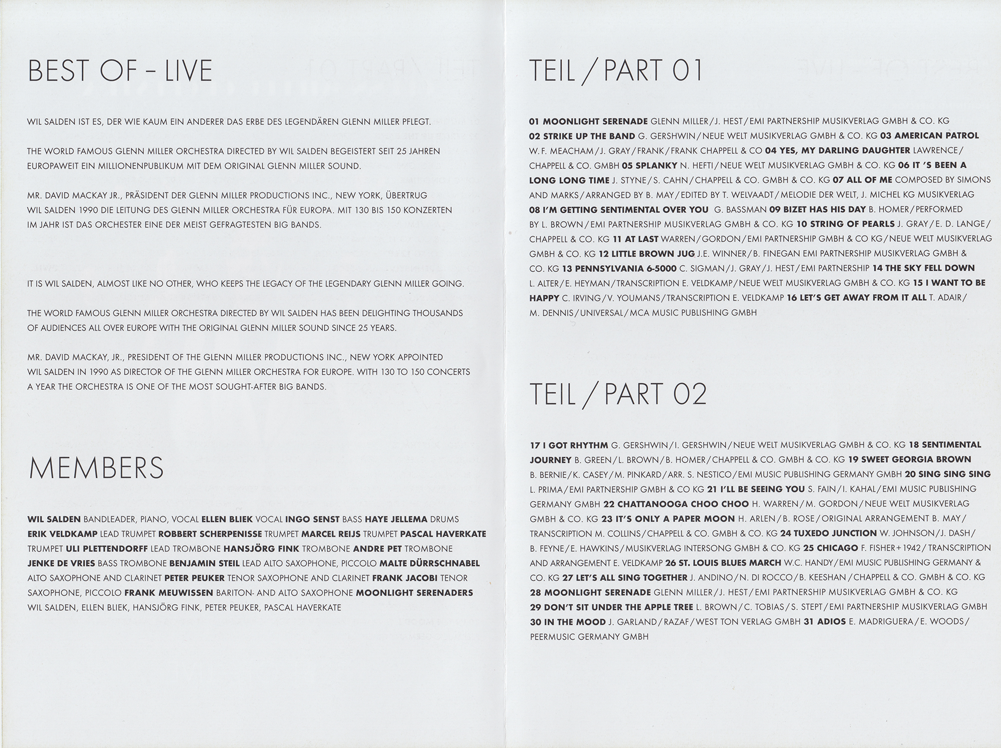 GMO DVD booklet 2