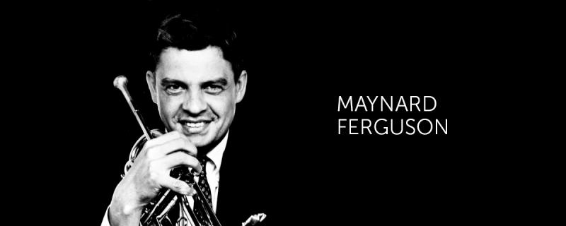 collections_music_maynard-ferguson_1200x480